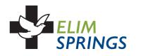 Elim Springs