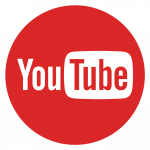 This image has an empty alt attribute; its file name is kisspng-youtube-logo-internet-marketing-subscribe-5ab9e5cc6315f5.3342559815221324284059-150x150.png